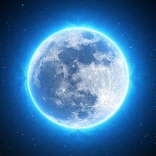 tredicesima luna