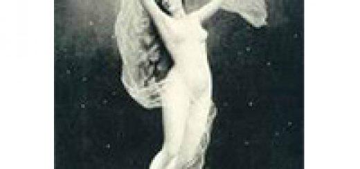 aradia, dea delle streghe