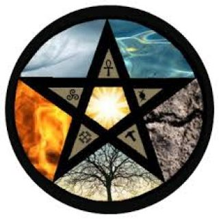 mesi wicca