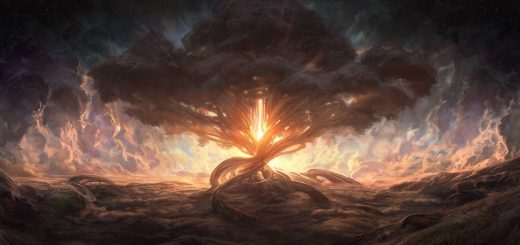 albero della vita