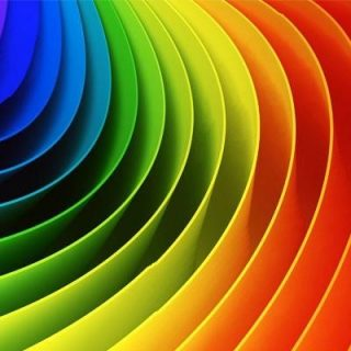 colori dei giorni della settimana