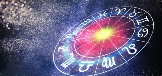 segni zodiacali, strega sei