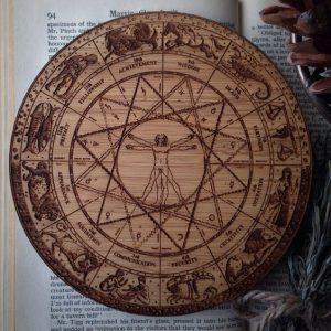 astrologia, segni zodiacali